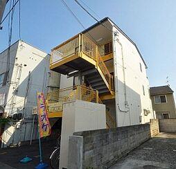 西川原駅 3.2万円