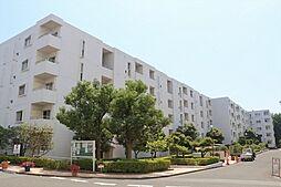 シーアイマンション三浦海岸2号棟