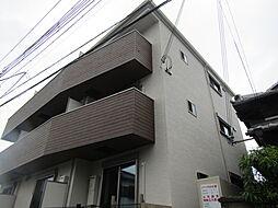 大久保駅 6.0万円