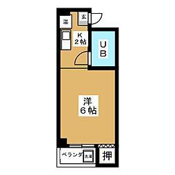 塩釜口駅 2.4万円