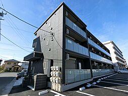 JR内房線 姉ヶ崎駅 徒歩2分の賃貸マンション