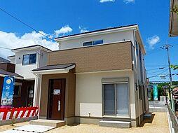 奈良県奈良市鶴舞東町