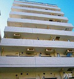 シルフィード平塚I 6階