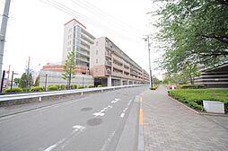 ステイツ武蔵野・東大和グランパサージュ