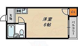 京橋駅 3.0万円
