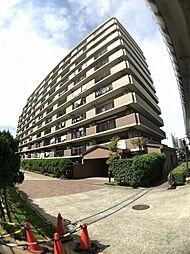 ベルパーク湘南茅ヶ崎エーデルワイス館