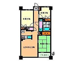 藤和シティホームズ桜木町BAY-SCAPE