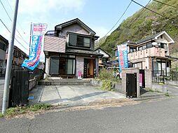 東京都八王子市高尾町