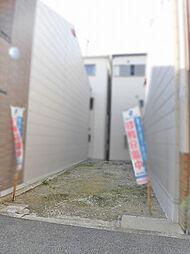 大阪府大阪市阿倍野区松虫通1丁目