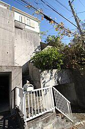 神奈川県横浜市磯子区滝頭1丁目