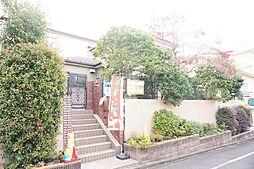 神奈川県座間市入谷4丁目