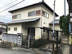 姫路市西大寿台