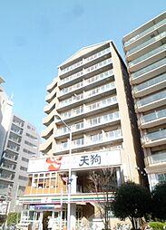 高幡不動駅 10.7万円