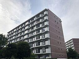 金沢シーサイドタウン並木2丁目1の5号棟