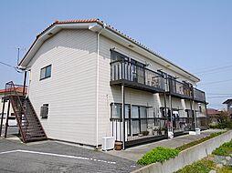 常陸多賀駅 4.8万円