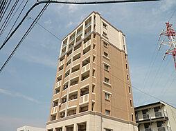 吉塚駅 4.8万円
