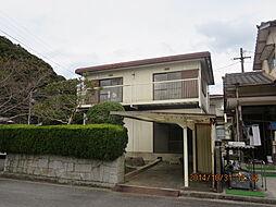 愛媛県宇和島市祝森甲3081-13