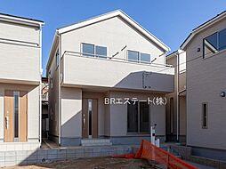 新八柱駅 2,580万円