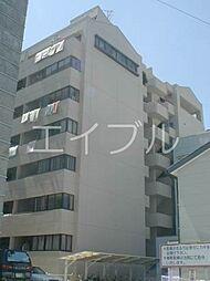 住友ハイツ(本町)[5階]の外観
