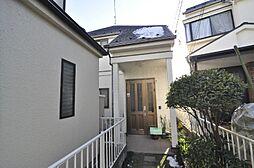 神奈川県横浜市中区鷺山