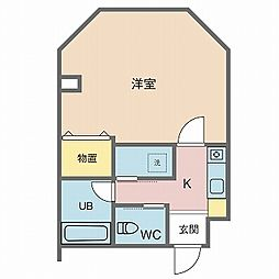 敦賀駅 3.7万円