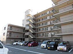 アーバンヒルズ浜松・中野町