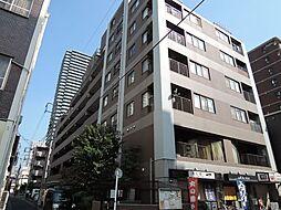 コスモ川崎グランデュール