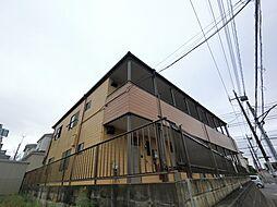 京成臼井駅 4.5万円