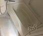 風呂,3LDK,面積67.29m2,賃料9.0万円,阪急京都本線 西向日駅 徒歩15分,阪急京都本線 長岡天神駅 徒歩27分,京都府長岡京市井ノ内下印田
