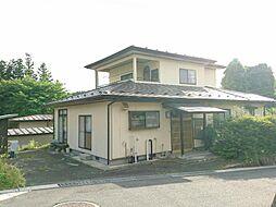 岩手県一関市字沢26-14