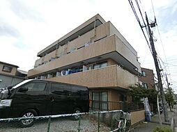 六町駅 4.0万円