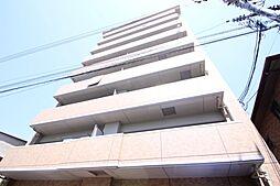 古市橋駅 1.0万円