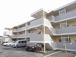 武蔵大和駅 7.5万円
