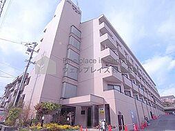 国見駅 5.7万円
