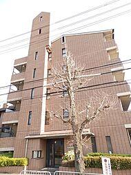 グランメゾン千翠[2階]の外観