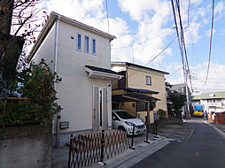 神奈川県横浜市瀬谷区上瀬谷町