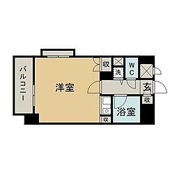 大分駅 3.0万円
