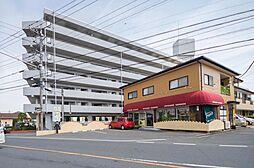 クレール武蔵藤沢