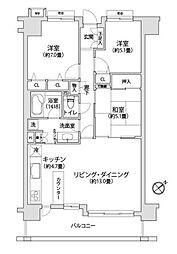 エルフィーノ鎌倉大船