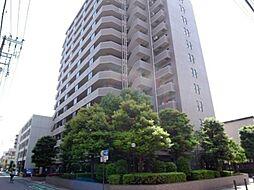 リュエル戸田公園II 中古マンション