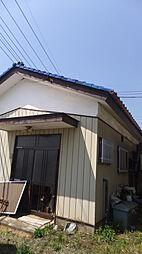 栃木県真岡市西郷502-1B棟