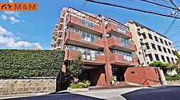 JR芦屋駅徒歩6分・3WAYアクセス可能エスポアール芦屋