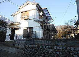 神奈川県相模原市緑区吉野