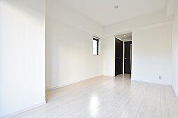 仮)北方新築マンション[507号室]の外観