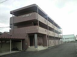 出雲市駅 3.5万円