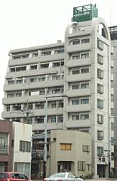 熊谷市本石