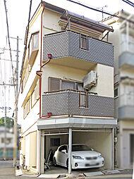 宮之阪駅 880万円