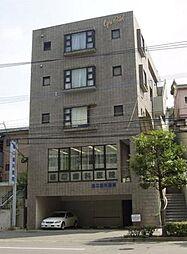 遊ビル笹丘[5階]の外観
