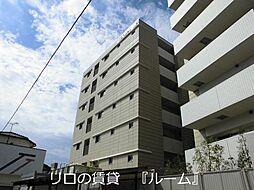 アルファスマート福岡東