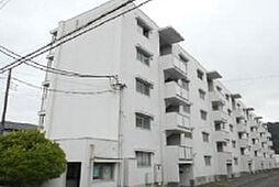 秩父駅 2.3万円